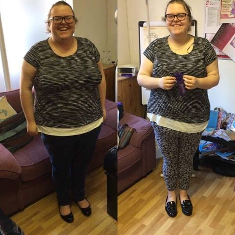3-stone-before-and-after